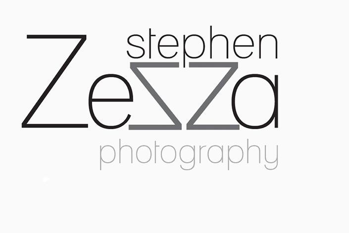 Stephen_Zezza_Photography_logo